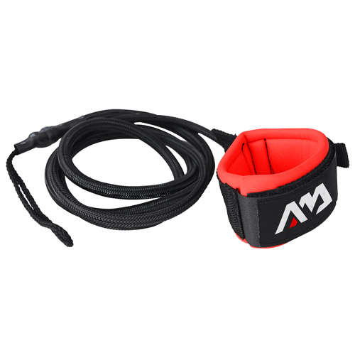 Sup Safety Leash 8-5mm