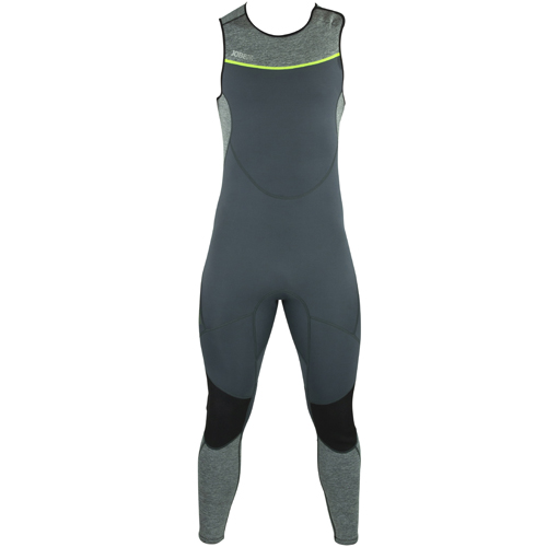 Jobe toronto long john heren wetsuit 2mm