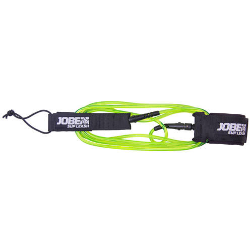 Jobe SUP leash 9 ft