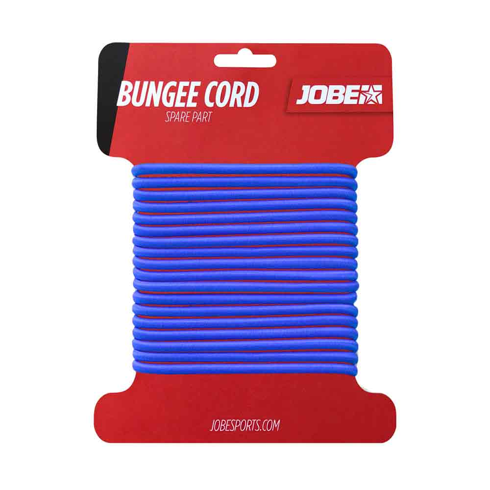 SUP Bungee Cord blauw