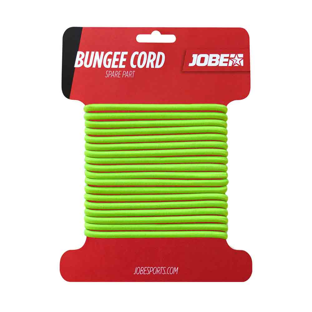 Jobe SUP Bungee Cord Lime