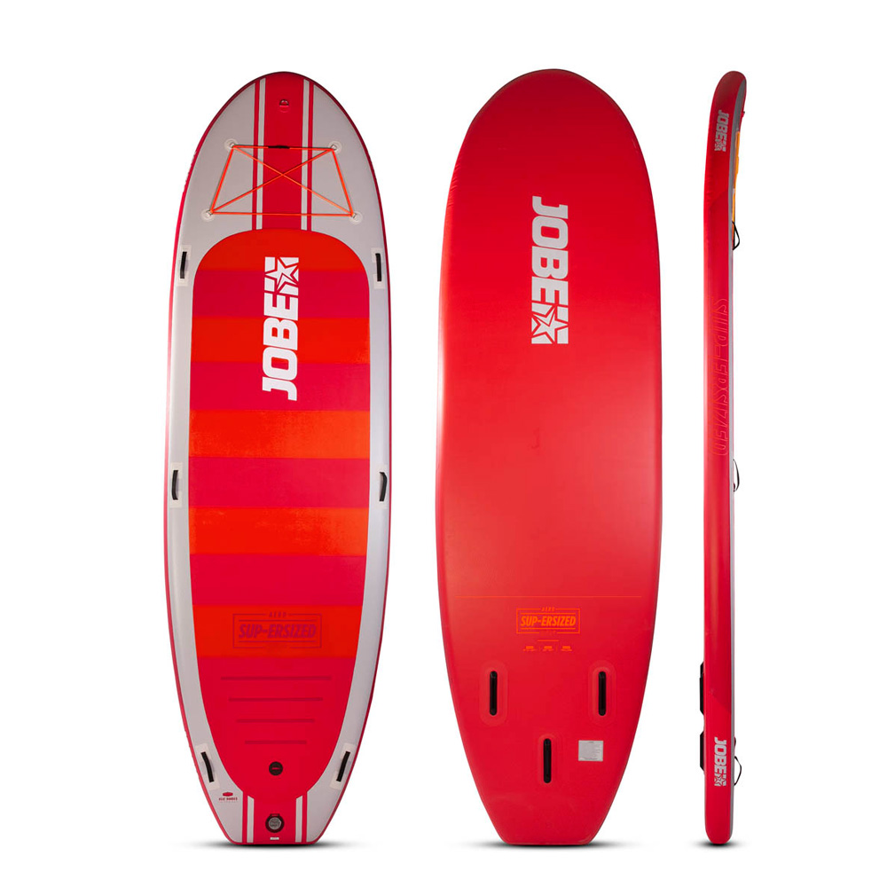 Jobe Aero SUPersized SUP Board 15.0